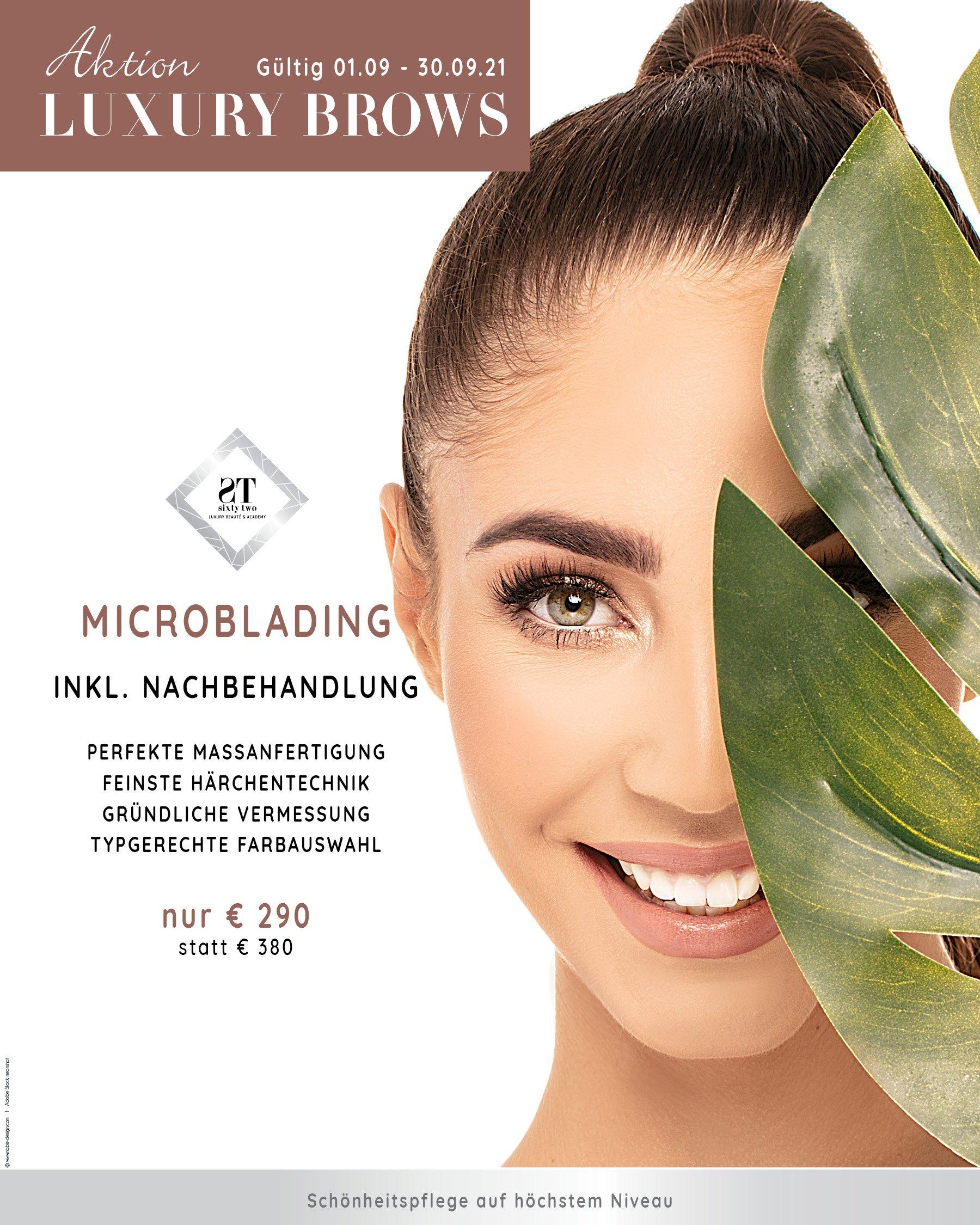 Sixty Two Collagen Feuchtigkeits-Treatment